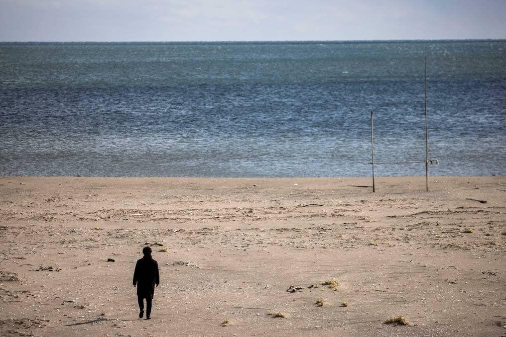 Nueva Zelanda: sismo y alerta de tsunami.