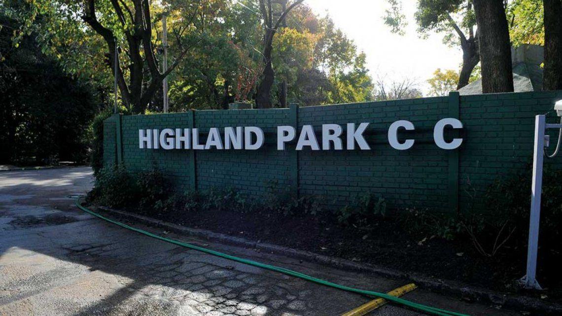 Countries de Pie: Higland Park la cuna de la revolución contra el impuesto a la riqueza
