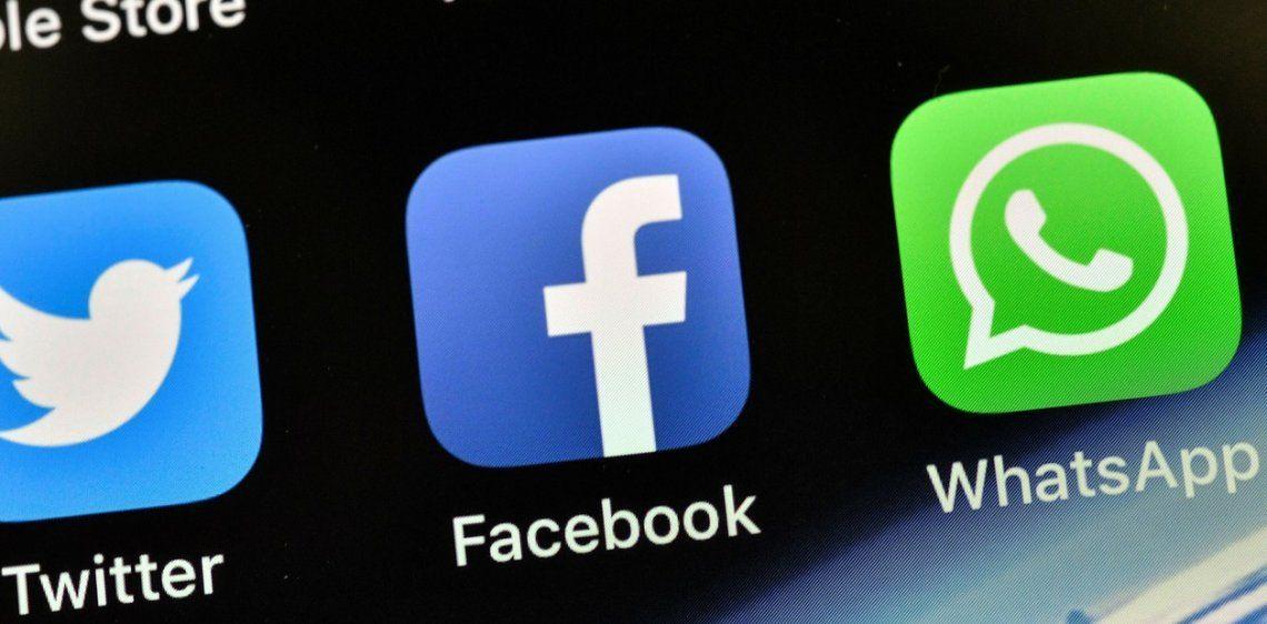 India podría encarcelar a empleados de Facebook