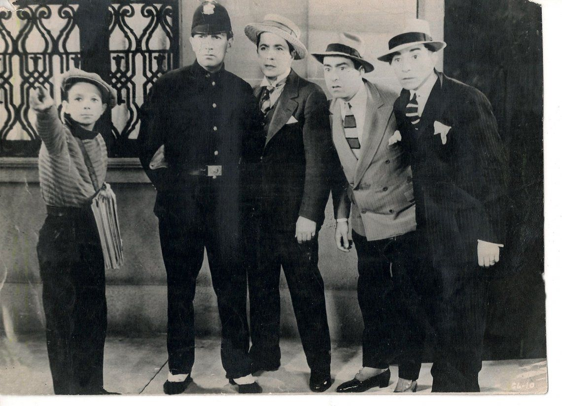 Astor Piazzolla, el marplatense que revolucionó el tango