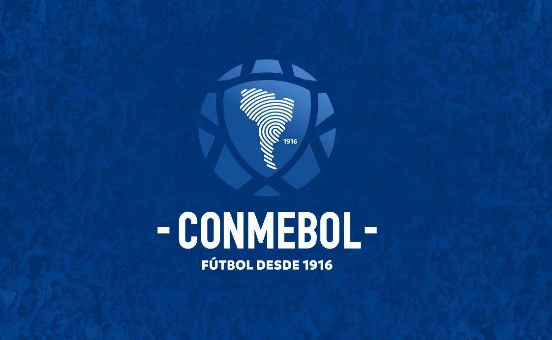 Conmebol decidió postergar las fechas de marzo de las Eliminatorias Sudamericanas