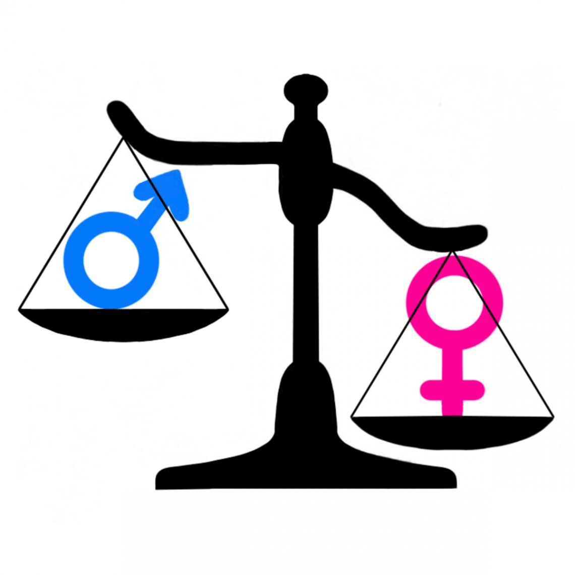 Un impuesto rosa no declarado que perjudica a las mujeres.