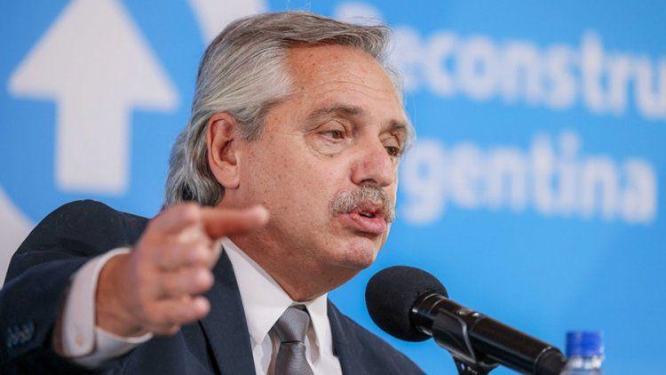 Presidente y gobernadores se unen contra la violencia de género