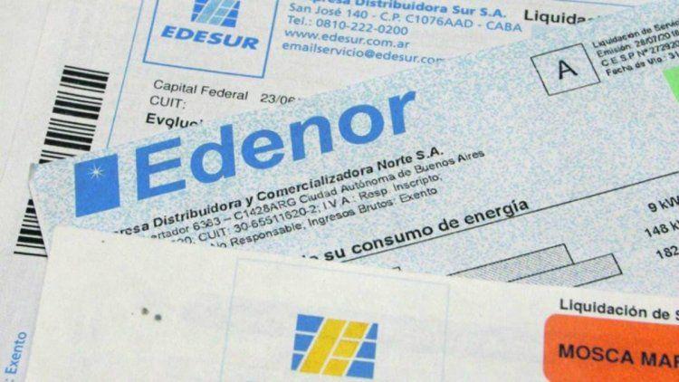 La resolución del ENRE busca mitigar el impacto de las deudas generadas durante la pandemia.