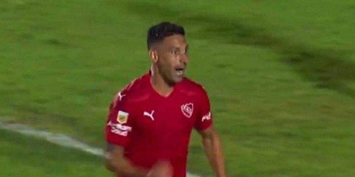 Independiente quiere extender la racha ante Villa Mitre