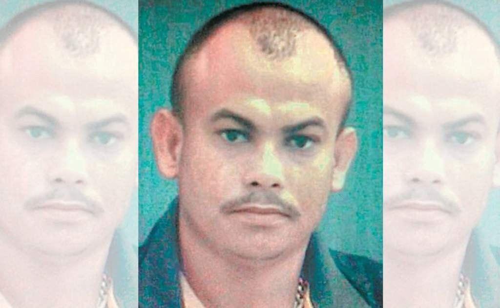 Acusaciones por narcotrafico al presidente de Honduras: exlíder de cártel habló en el juicio