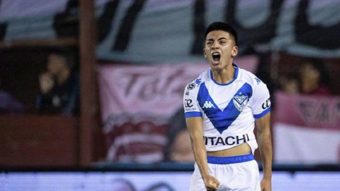 Vélez buscara retomar la senda del éxito en Córdoba