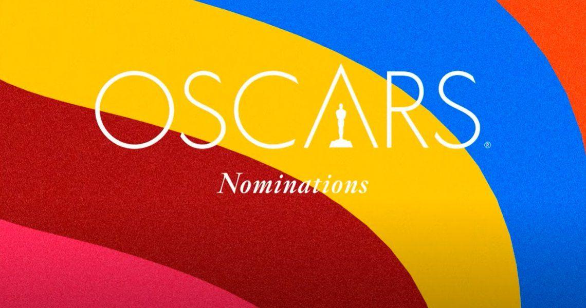 Oscars 2021: la lista completa de los nominados