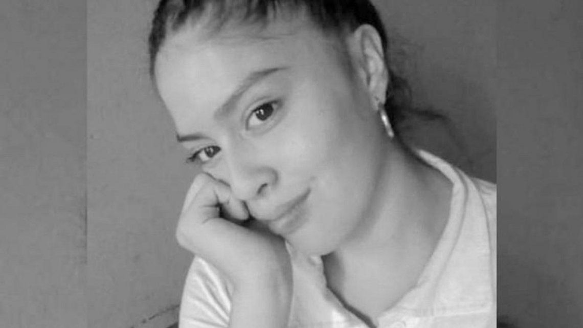 Córdoba: la joven está internada en un hospital en coma.