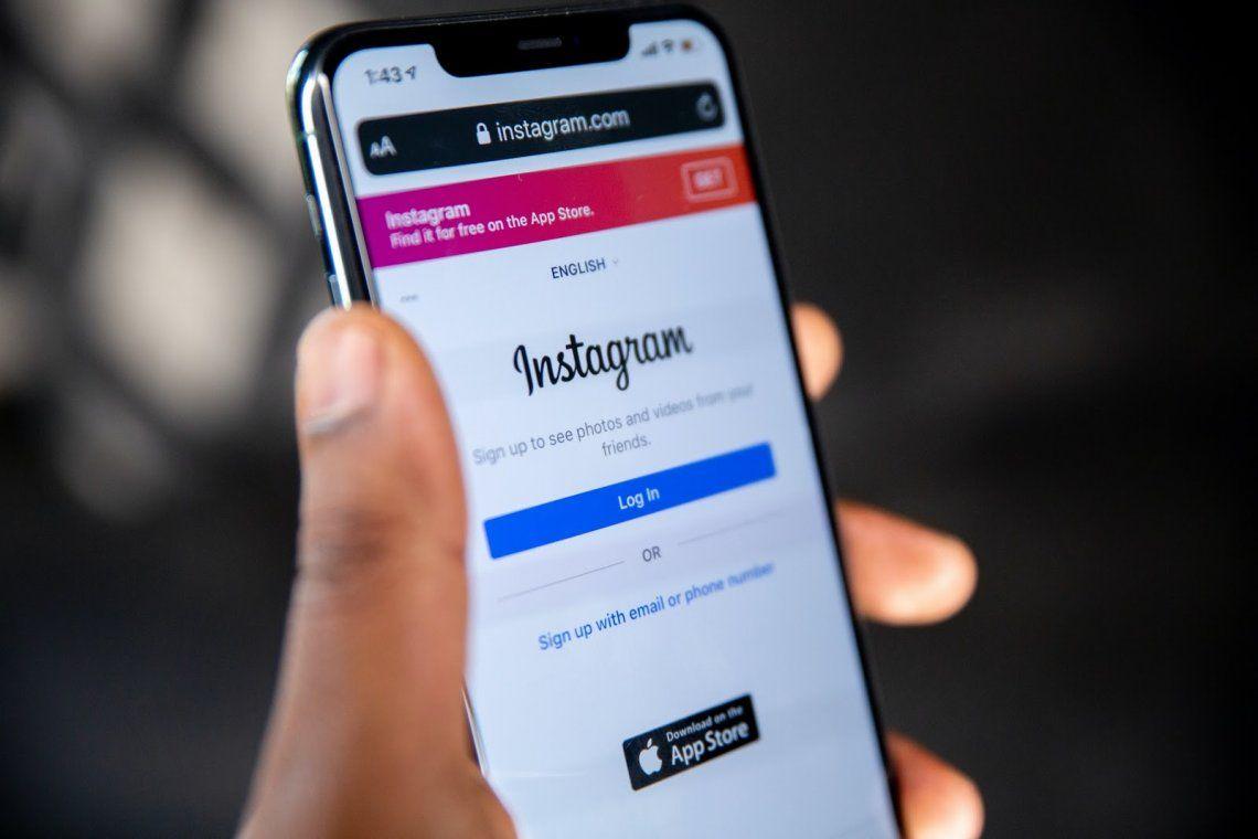 Consejos para conseguir más seguidores en tu cuenta de Instagram
