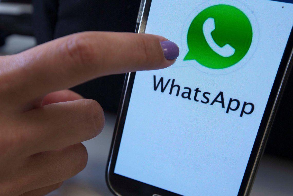WhatsApp cambia de estrategia, pero qué pasará si no aceptás sus nuevas reglas