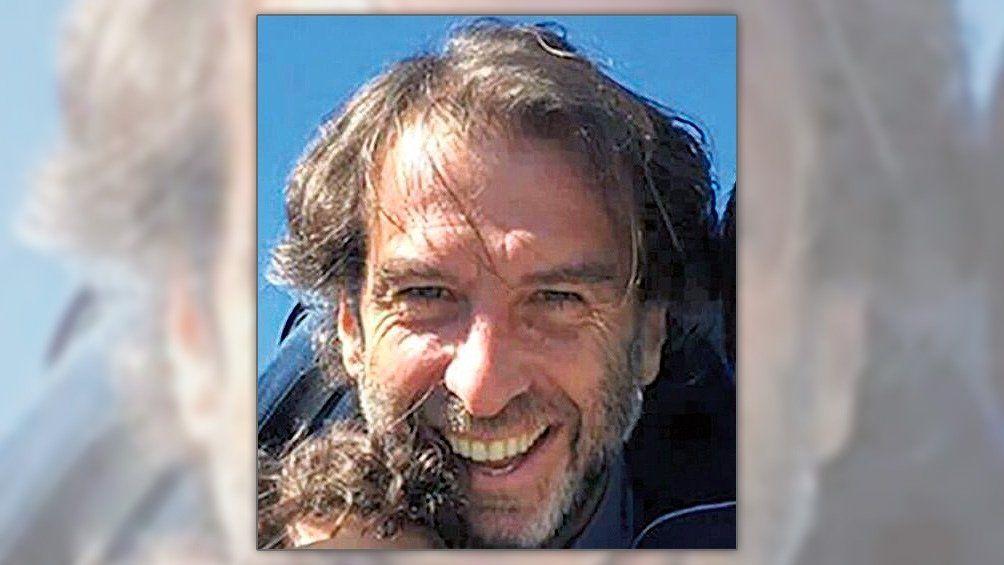 Parques eólicos: Mariano Macri desmintió al periodista Santiago O´Donnell