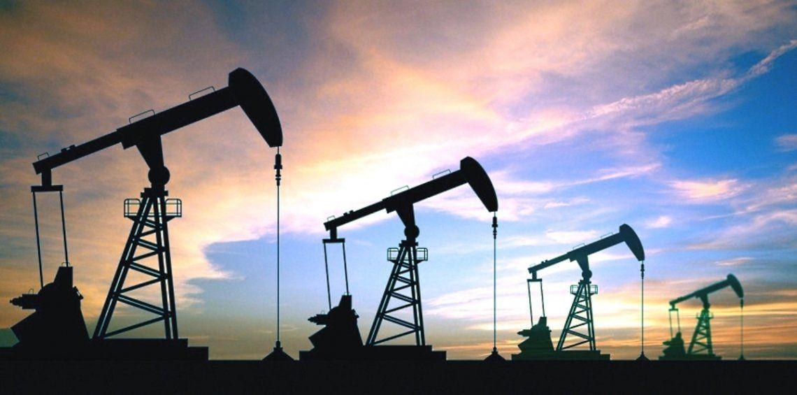 El petróleo incidió en el alza de los precios mayoristas.