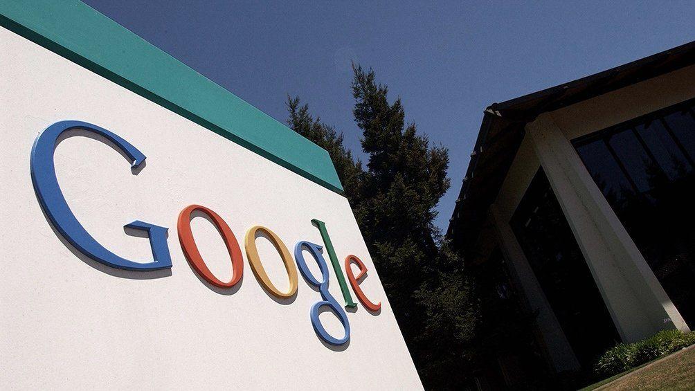 Google: la Justicia falló a favor y revocó la condena por contenidos en Internet.