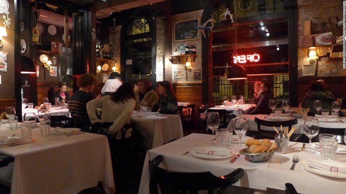 Gastronómicos y hoteleros unidos en la campaña Hospitalidad en rojo