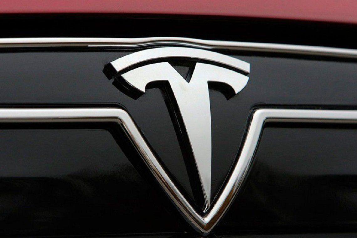 China desconfía de los autos Tesla