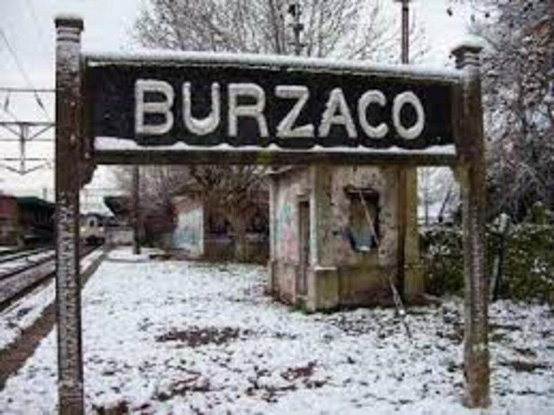 Ocurrió en Burzaco: asesinaron a un ex policía de la Ciudad de Buenos Aires