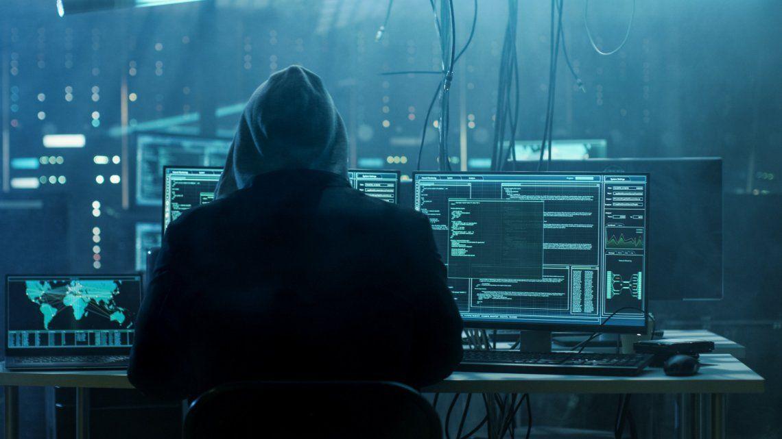 Acer, hackeada: le piden la cifra más alta de la historia