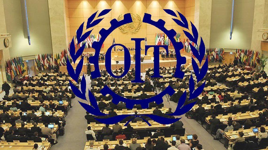 La OIT lanzará una campaña para visibilizar sus derechos.