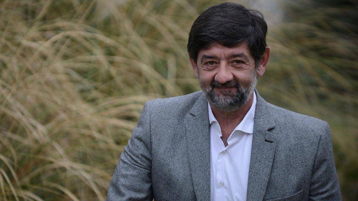 Santiago del Estero: Ordenan la detención de un empresario.