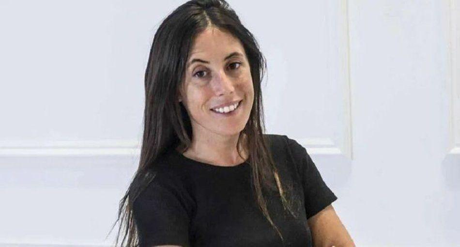 Sofía Sarkany: los famosos se expresaron en las redes sociales.