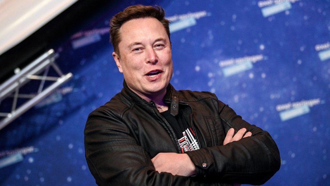Elon Musk anunció una generosa donación de dinero para el condado de Cameron e invitó a mudarse a dicha región donde planea fundar la ciudad del futuro Starbase.