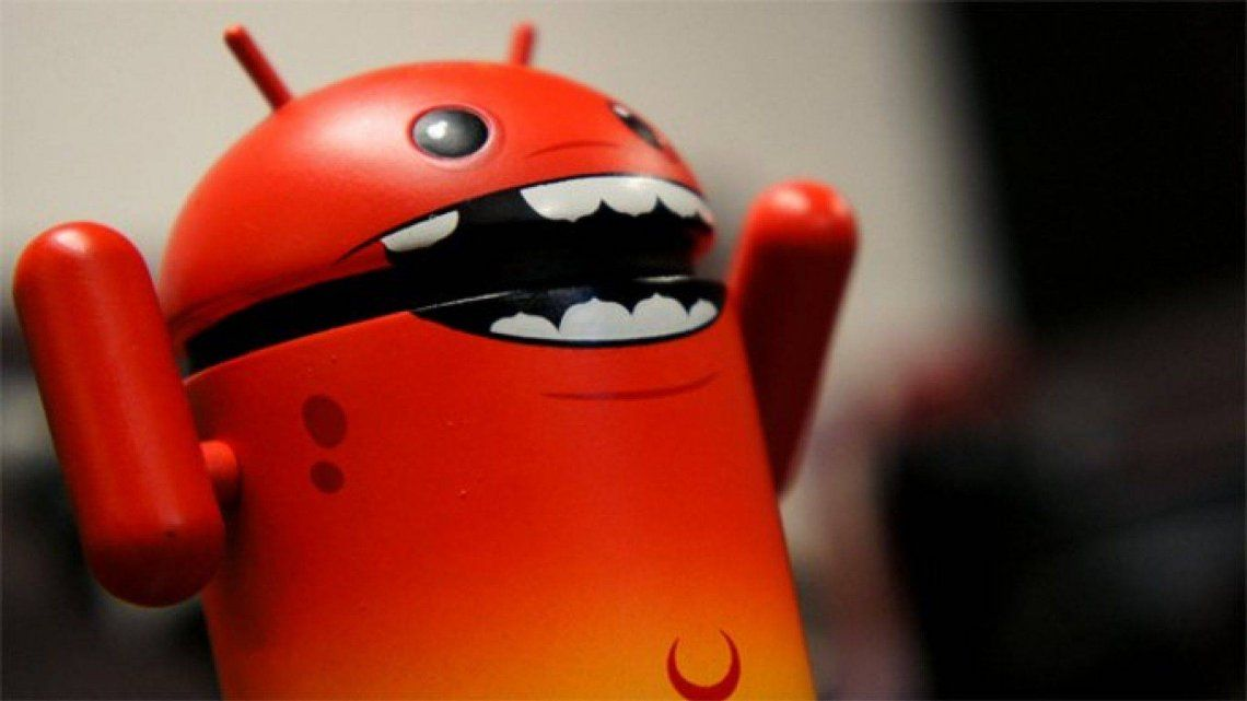 FluBot, el malware que amenaza tu móvil Android: cómo prevenirlo