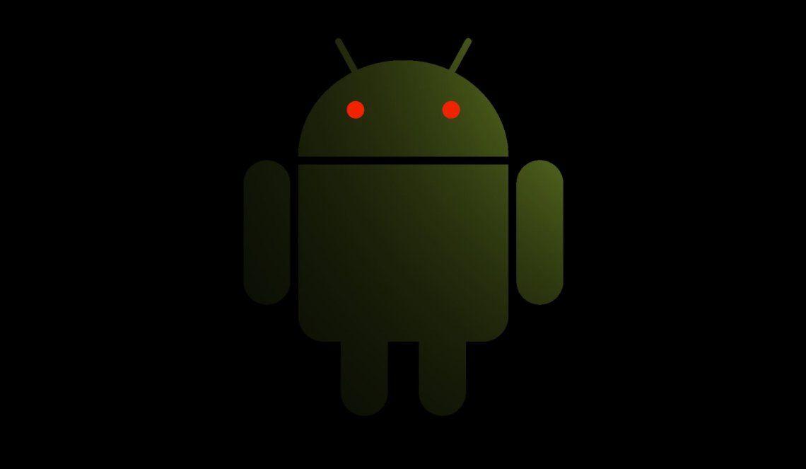 Android: peligrosa vulnerabilidad afecta a casi la mitad de los móviles