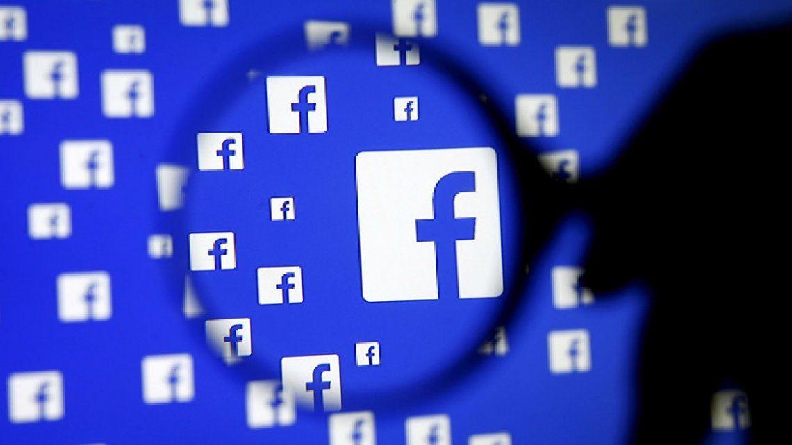 Facebook: cómo saber qué empresas tienen acceso a tu cuenta