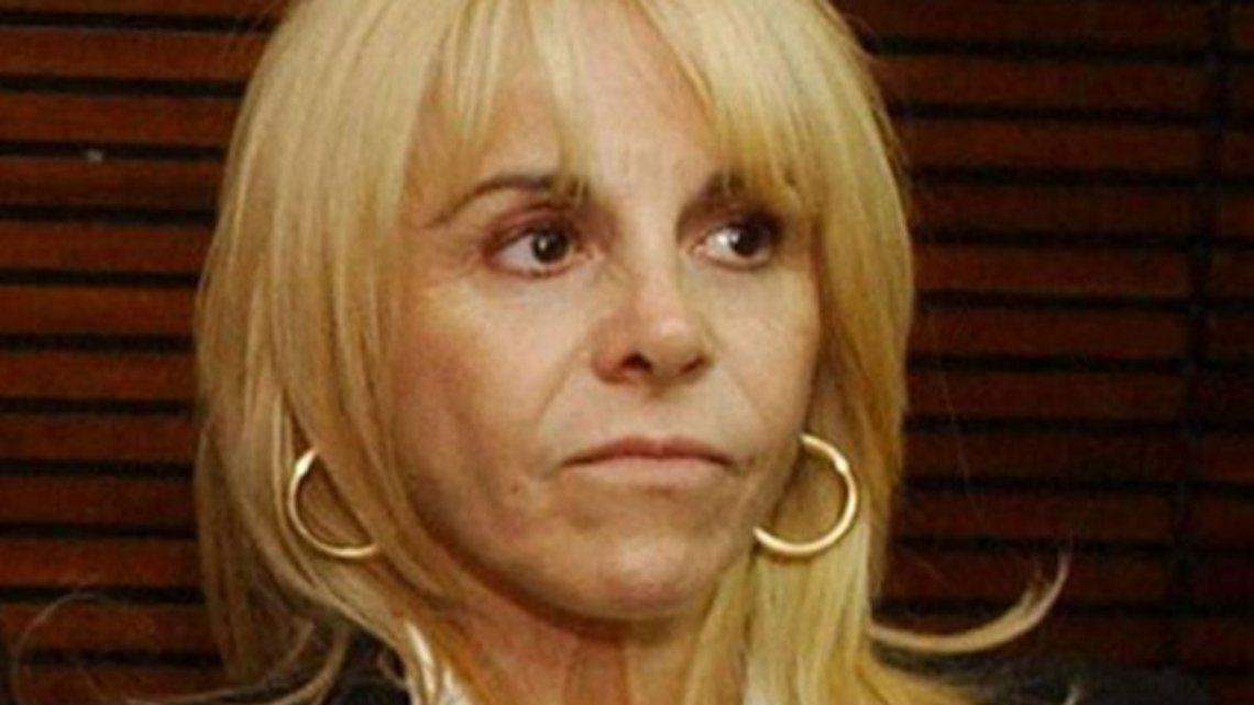 El abogado de Claudia Villafañe le respondió a Matías Morla