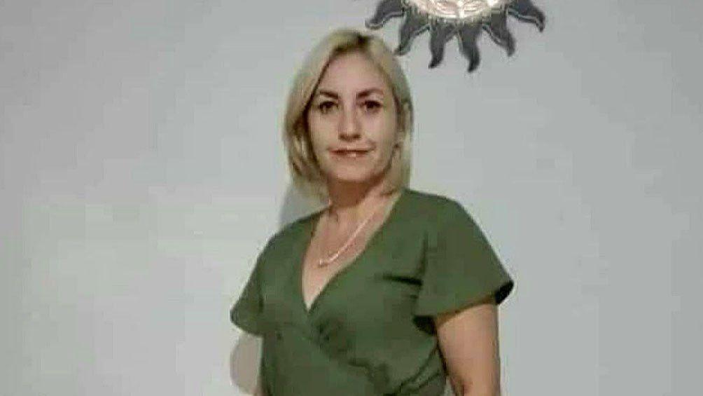 Analía Maydana era buscada desde el sábado. Su cuerpo fue hallado sin vida en Recreo