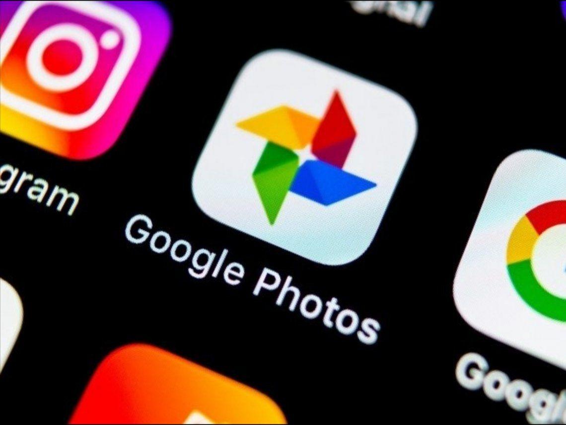 Google: ¿Cómo liberar espacio en tu cuenta sin perder nada?
