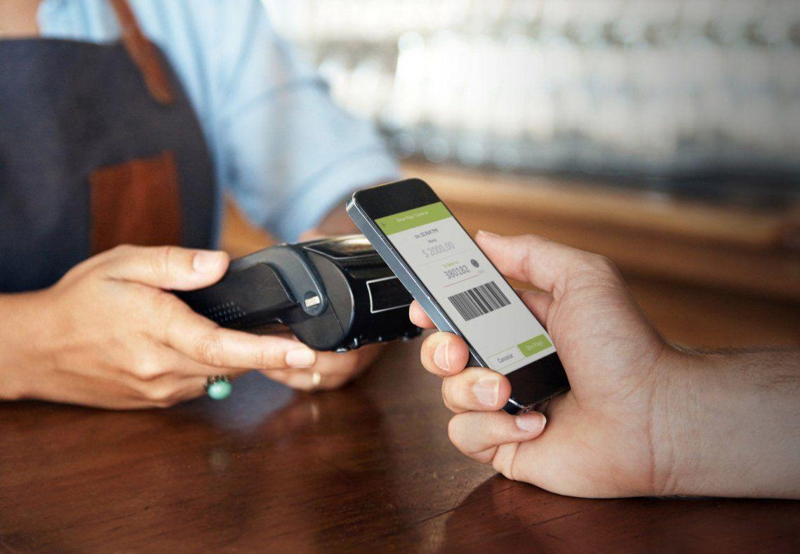El boom de las billeteras digitales no se detiene: Cuenta DNI superó los 3 millones de usuarios