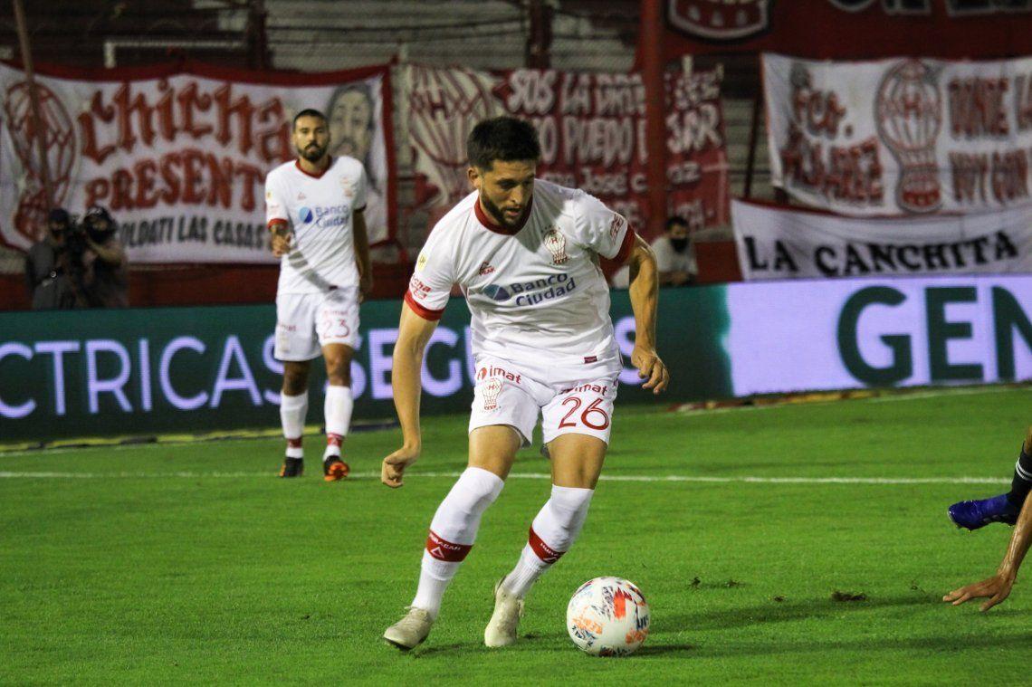 Copa de la Liga: la AFA modificó los horarios