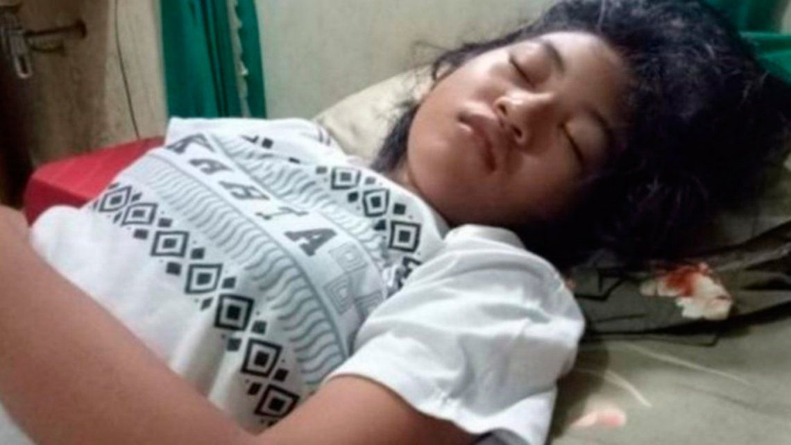 Síndrome de la bella durmiente: joven de Indonesia puede dormir 13 días seguidos