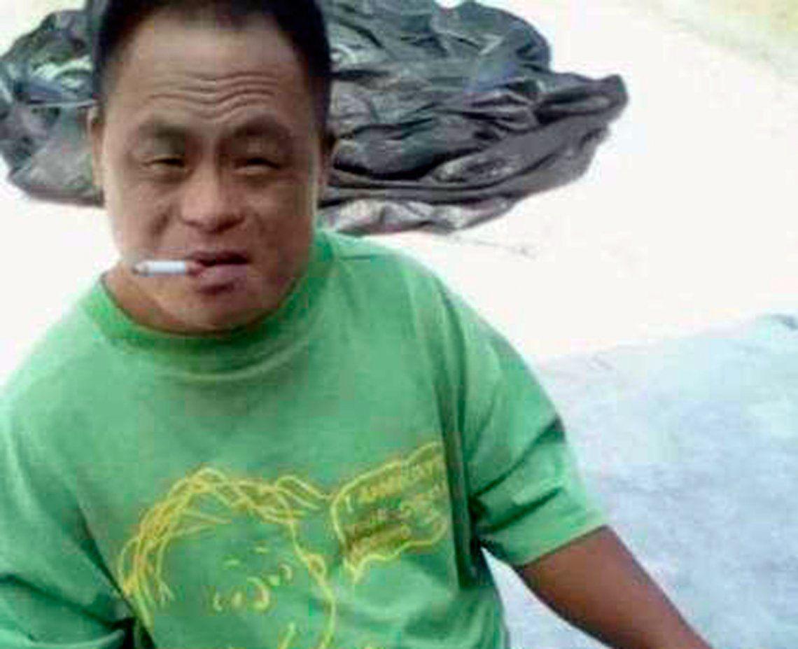 China: secuestran, emborrachan, encierran en un ataúd y creman a un hombre para poder enterrar a un pariente