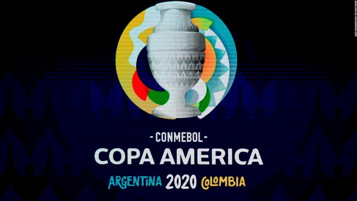 Alberto Fernández pidió que se extremen los cuidados para la realización de la Copa América