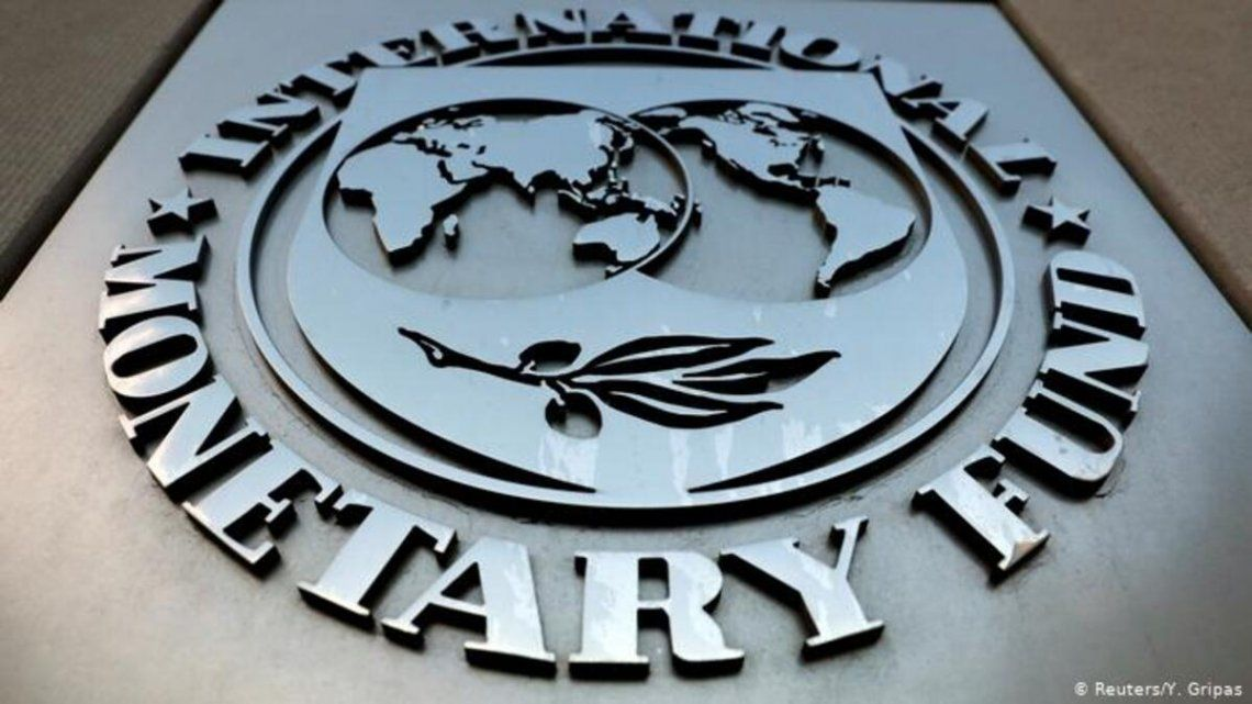 El FMI advirtió sobre las consecuencias del cierre de escuelas en América Latina.