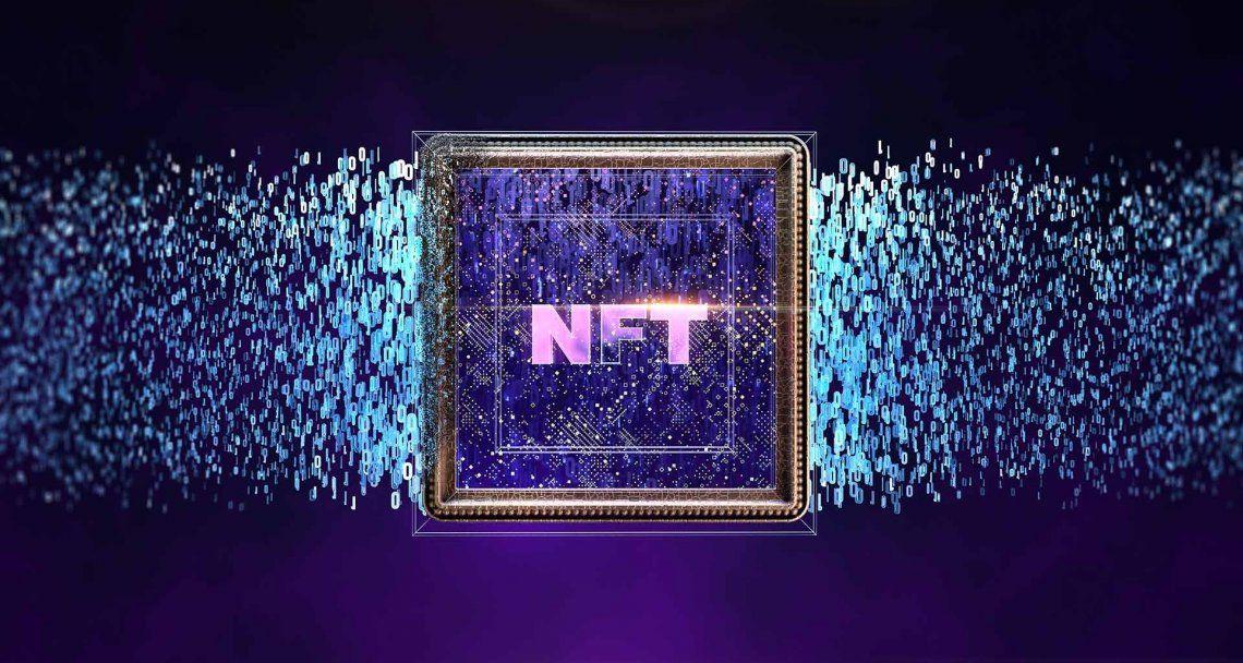 Cómo crear un NFT