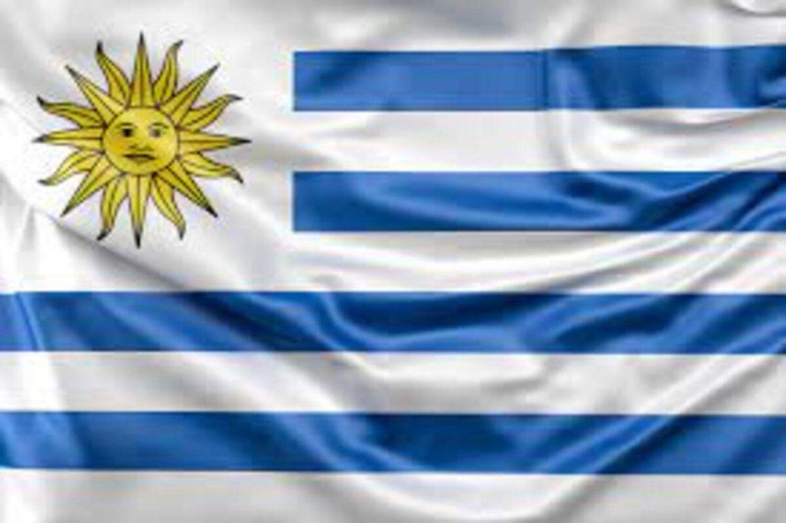Quieren imponer duras penas para los que violen la cuerentena en Uruguay