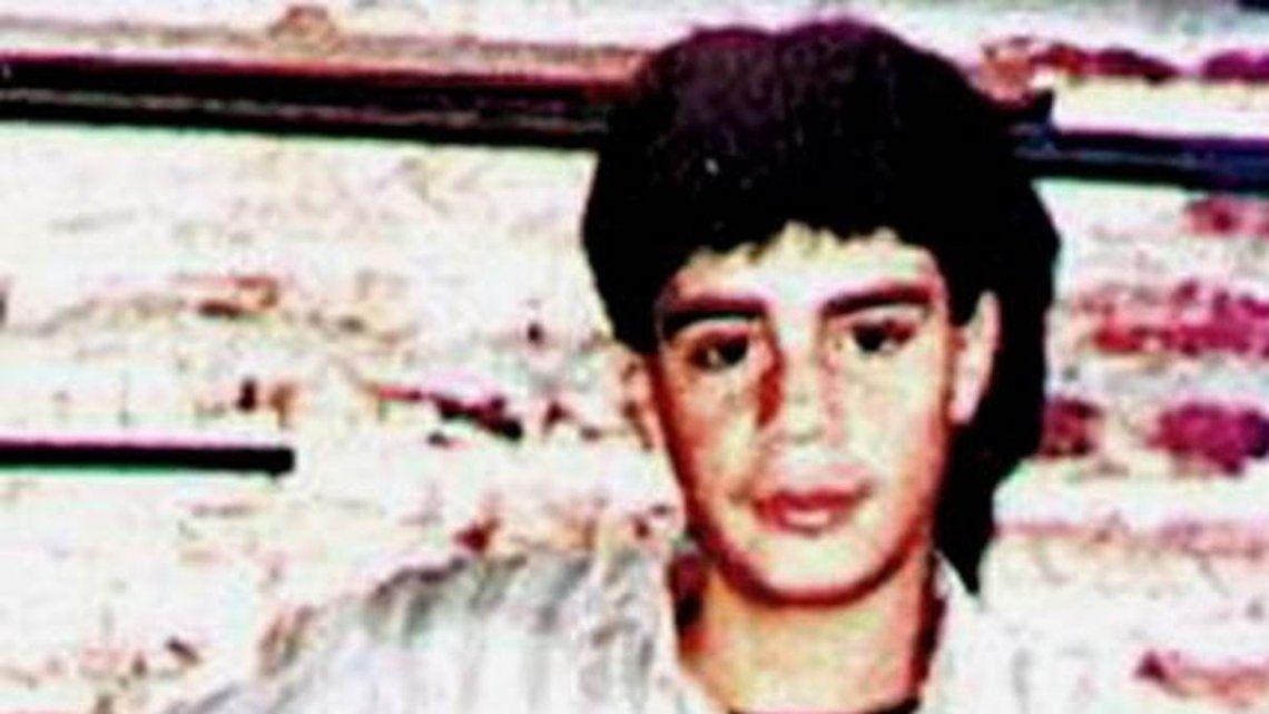 A 30 años de la detención de Walter Bulacio, asesinado luego por la Policía
