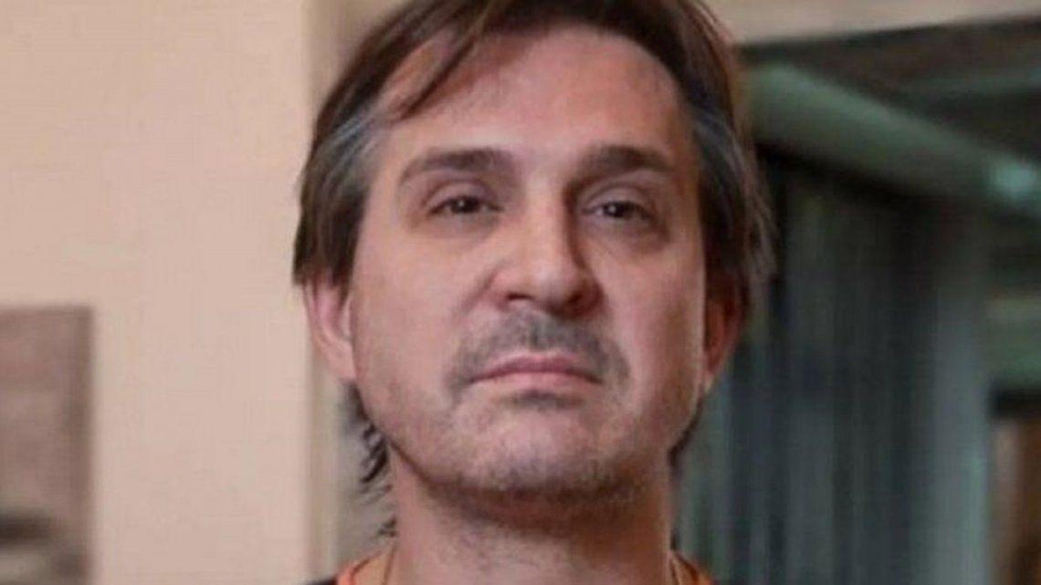 El médico Aníbal Lotocki ya cuenta con varias denuncias por mala praxis.
