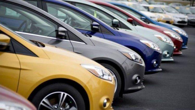 Las empresas importadoras de automotores (CIDOA) reclaman reglas claras