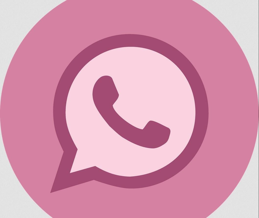 WhatsApp no se volvió rosa: cuidado con este poderoso virus