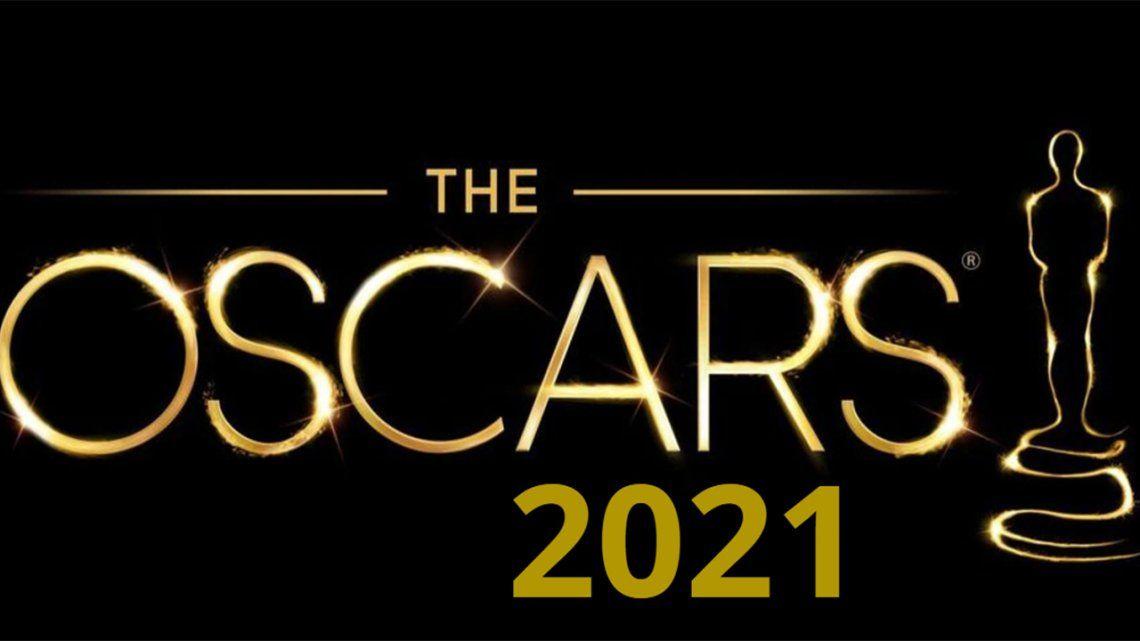 Oscar 2021: la lista de los ganadores a los premios de Hollywood.