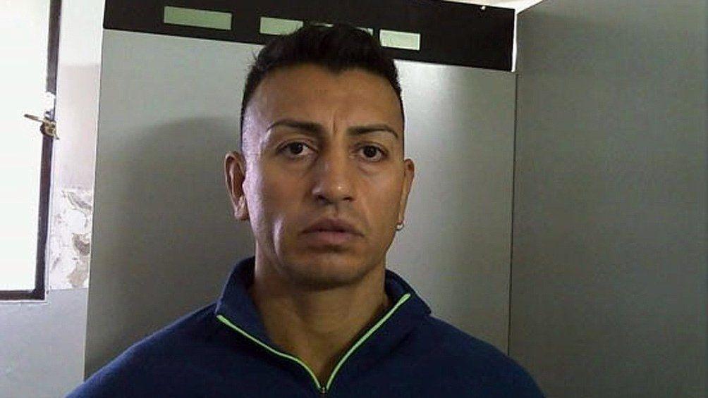 Los Toldos: detenido en Luján por el femicidio de Analía Maldonado.