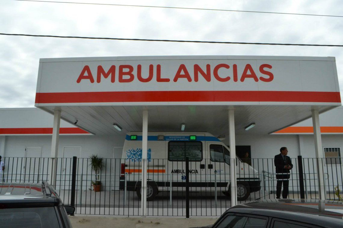 La Plata: murió una nena y la autopsia revela un abuso