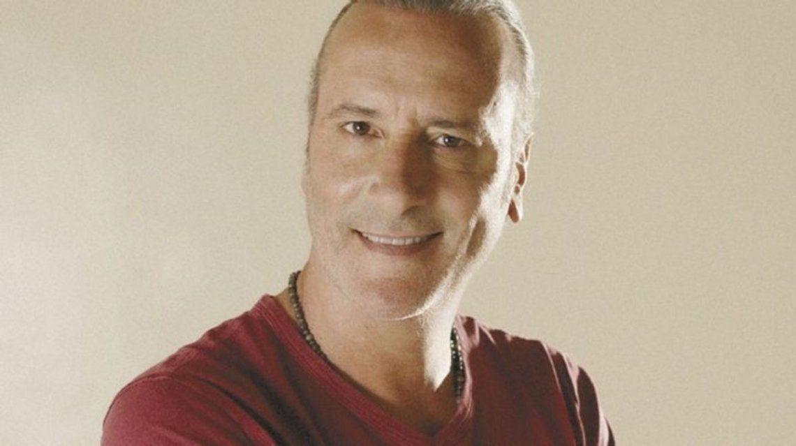 Manuel Wirtz