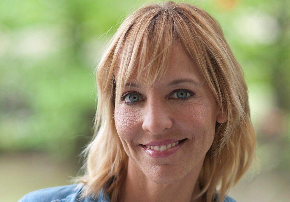 JImena Monteverde: una exitosa y bella profesional de la cocina