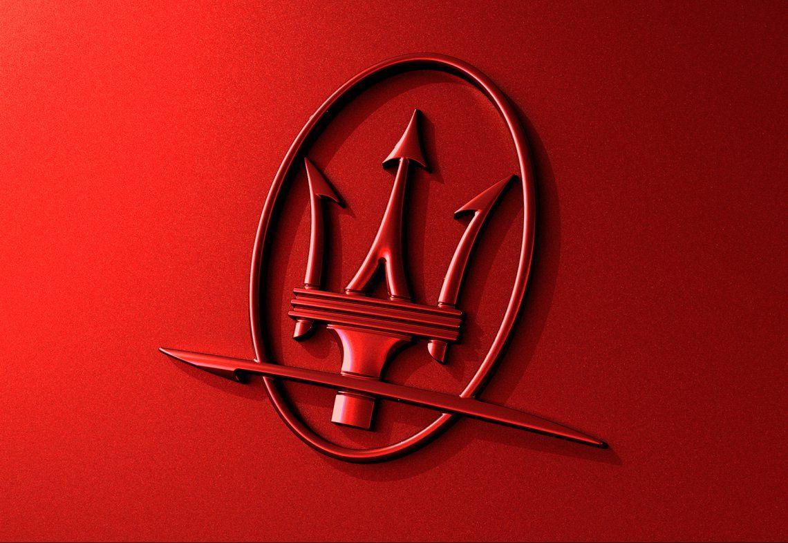 Maserati reveló la edición especial tributo a Juan Manuel Fangio